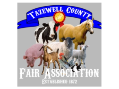 Tazewell County Fair