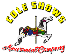 Cole Shows
